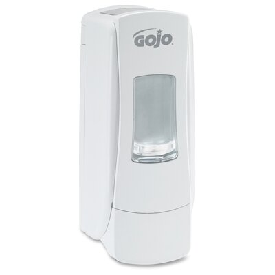 ADX-7 Soap Dispenser