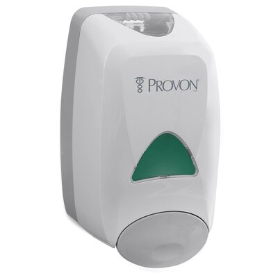 Provon FMX-12 Foam Soap Dispenser