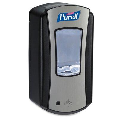 Purell LTX-12 Soap Dispenser