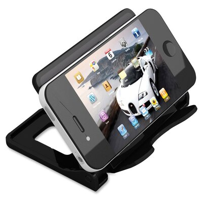 Hands-Free Phone Stand