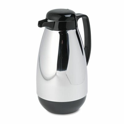 Vacuum Lined 4 Cup Carafe HORPM10CJ