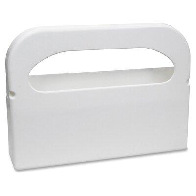 Hospeco Toilet Seat Cover Dispenser
