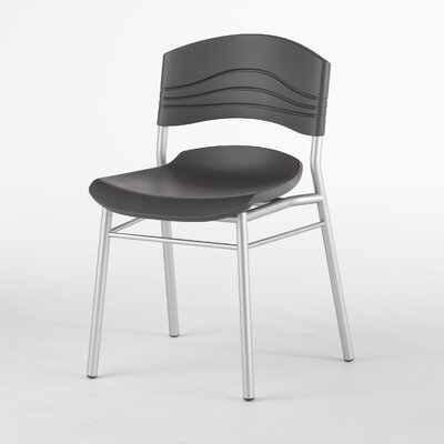 CafeWorks Cafe Chair