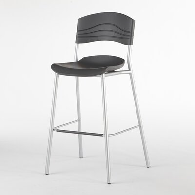 CafeWorks 30 inch Bar Stool