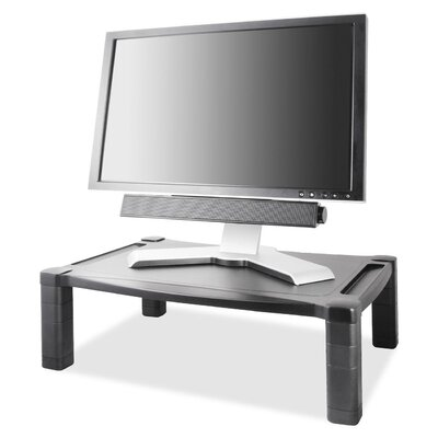 24 W Standing Desk Conversion Unit