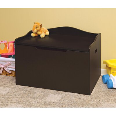 Badger Basket Bench Top Toy Box 1350