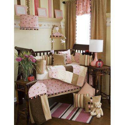 Glenna Jean Decorating Kids Rooms