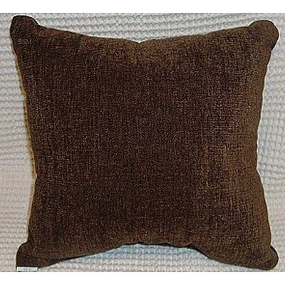 Tanzania Throw Pillow