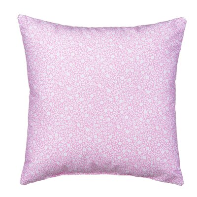 Stella Standard Pillow