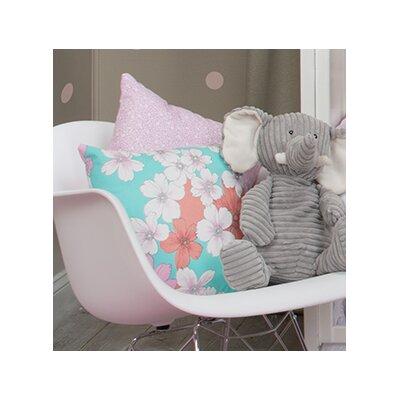 Stella Polyfill Standard Pillow