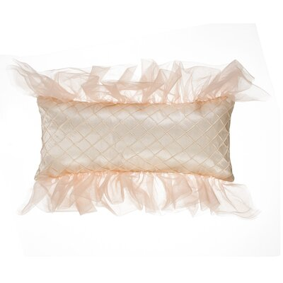 Remember My Love Lumbar Pillow