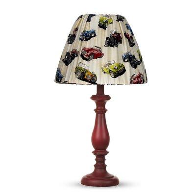 Greybull 12 Lamp Shade