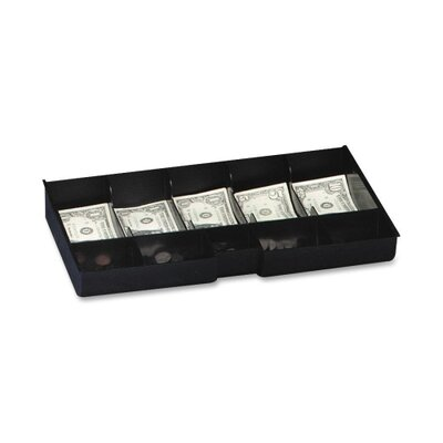Replacement Cash/Coin Tray