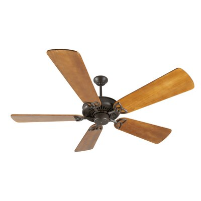 52 American Tradition 5-Blade Ceiling Fan