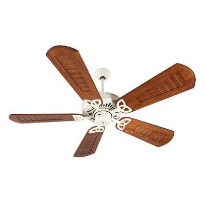 52 Emory 5-Blade Ceiling Fan