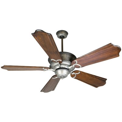 52 Kellie 5-Blade Ceiling Fan