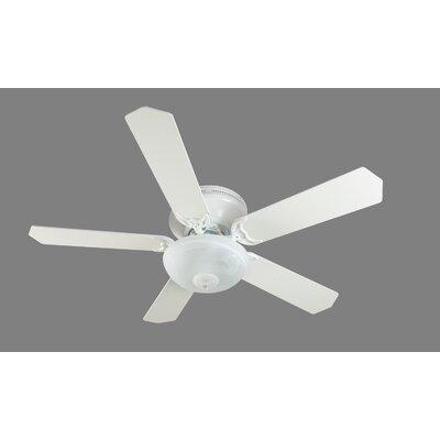52 Dunkley 5 Blade Ceiling Fan