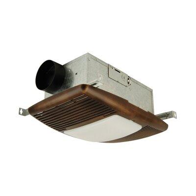 ductless bathroom exhaust light on craftmade bathroom fan with light. Black Bedroom Furniture Sets. Home Design Ideas