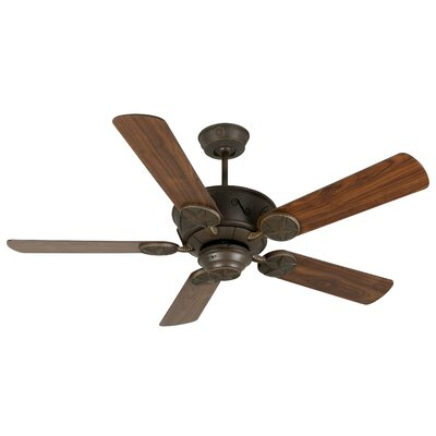 52 Osmond 5-Blade Ceiling Fan