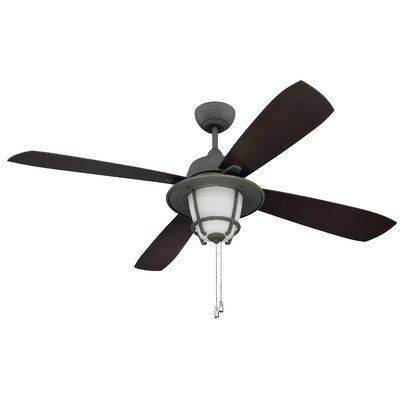 56 Faya 4-Blade Ceiling Fan