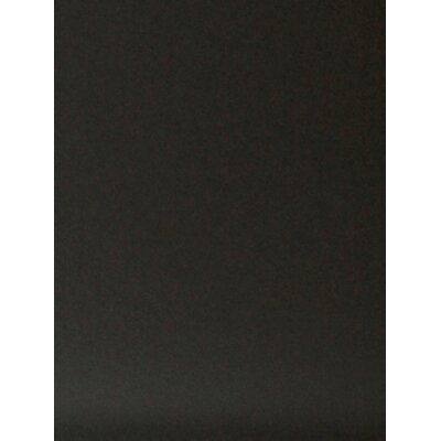 Cathedral Sloped Ceiling Adapter for Ceiling Fans Color: Black