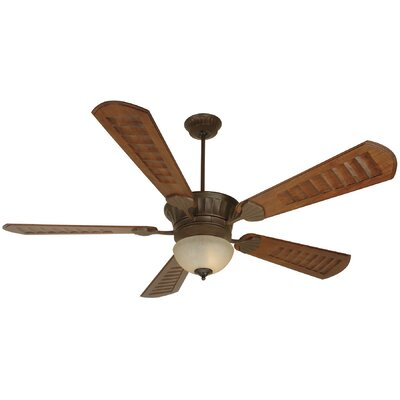 70 Chateaugay 5-Blade Ceiling Fan