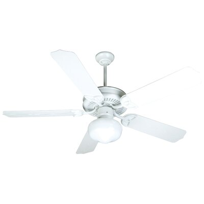 52 Mortensen 5 Blade Outdoor Ceiling Fan