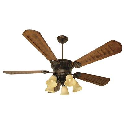 70 Sullivan 5-Blade Ceiling Fan
