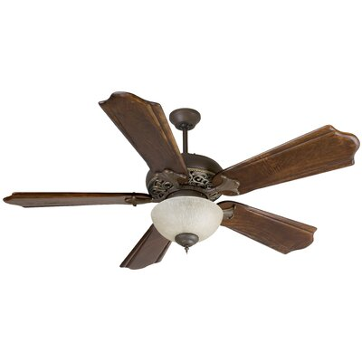 52 Shawna 5 Blade Ceiling Fan