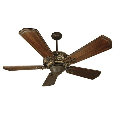 56 Ophelia 5 Blade Ceiling Fan
