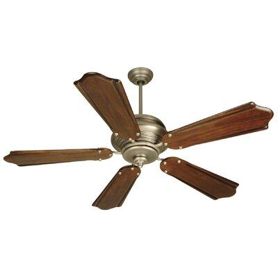 56 Arnette 5-Blade Ceiling Fan