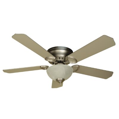 52 Dunigan 5 Blade Ceiling Fan