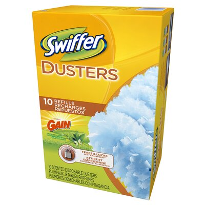 037000836193 Upc Swiffer Dust Amp Shine Furniture Polish