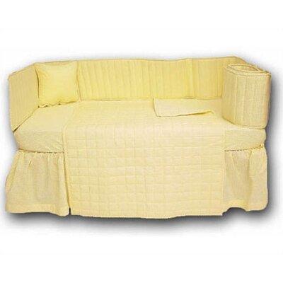 Tadpoles Bedding Collection a Crib Bedding Collection