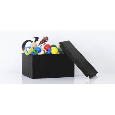 Pop N' Store Mega Paper Box