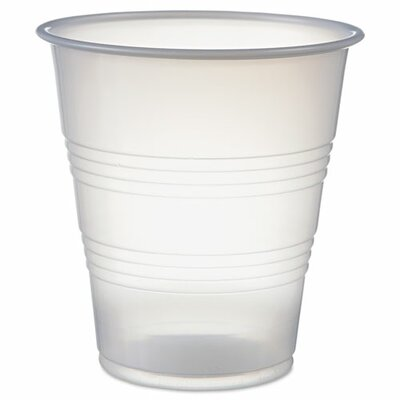 SOLO CUPS Galaxy 7 oz. Translucent Cup at Sears.com