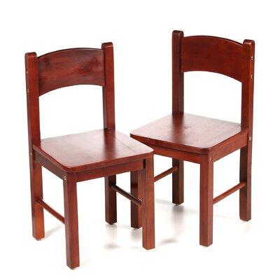 Kids Desk Chair 1408C