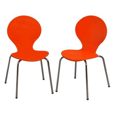 On sale kids desk chair color orange 2017fairway 133 for Orange kids chair