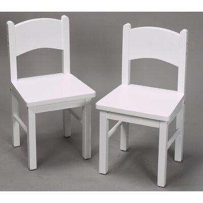 Kids Desk Chair 1408W
