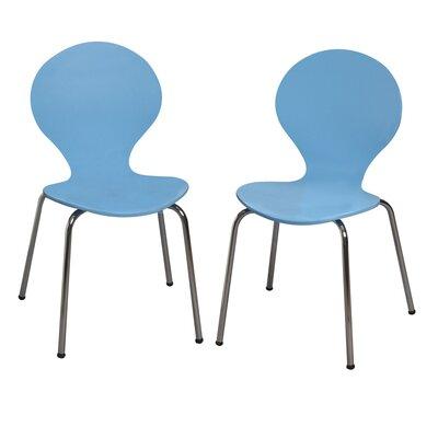 Kids Desk Chair 3013G