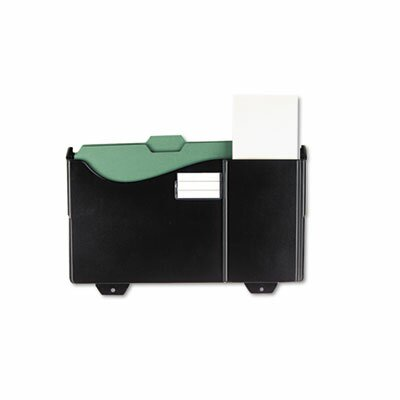 Add-On Pocket For Grande Central Filing System