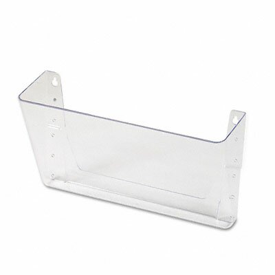 Add-On Pocket For Wall File