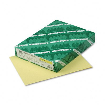 where can i buy check paper It's easy to use even if you have never used printed business checks before at checkomaticcom you can order all checks order, buy checks paper.