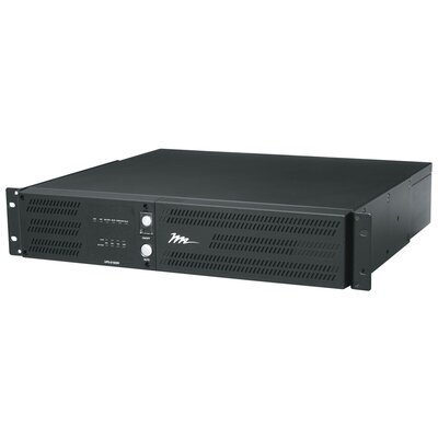 Select Series UPS Backup Power