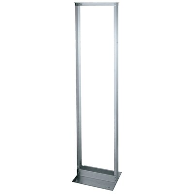 RLA Series Rack