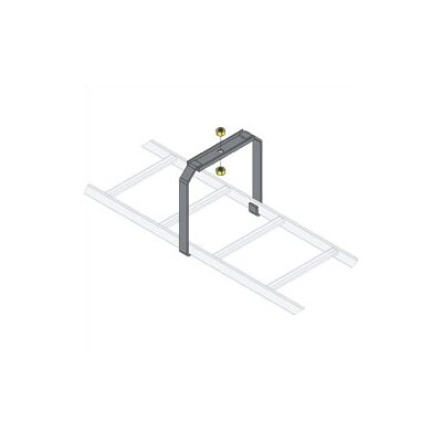 CL Series Ladder Center Support Bracket Quantity: 6 pack