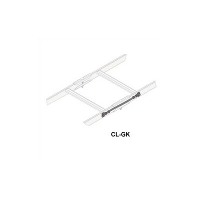 CL Series Cable Ladder Bonding  Kit