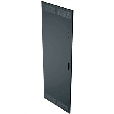 DRK Series Vented Front Door