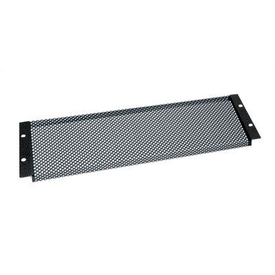 ERK Series Vent Panel Kit