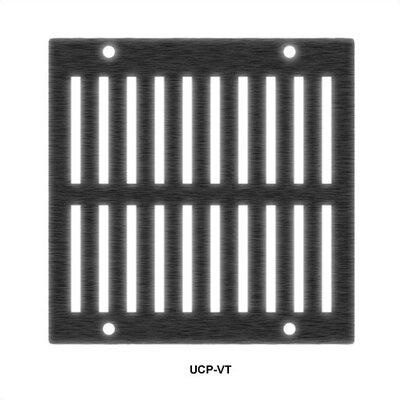 UCP Panels- Vent Module